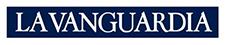 Logotipo de La Vanguardia