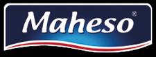 Logotipo de Maheso.
